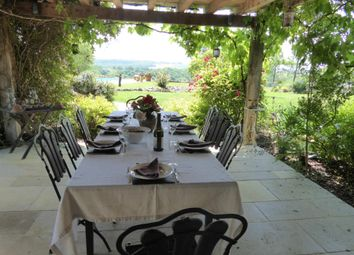 Thumbnail 4 bed farmhouse for sale in Eauze, Midi-Pyrenees, 32800, France