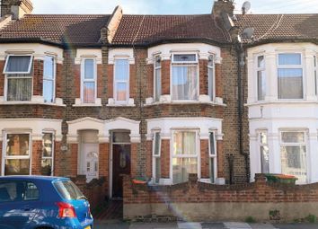 Thumbnail 2 bed flat for sale in 95A Little Ilford Lane, Manor Park