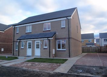 Thumbnail 3 bed semi-detached house to rent in Slateford Road, Bishopton