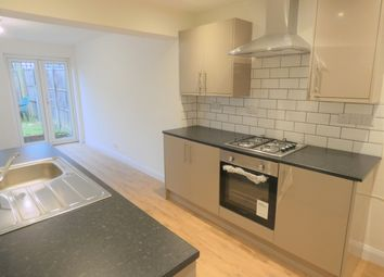 Thumbnail 2 bed bungalow to rent in Manor Close, Tongham, Farnham