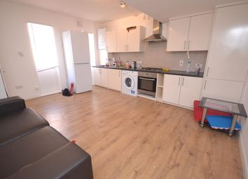 1 bed flat for sale in Oxford Road, Reading, Berkshire RG30