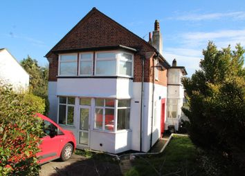 Thumbnail 2 bed maisonette to rent in Meadow Close, Chislehurst