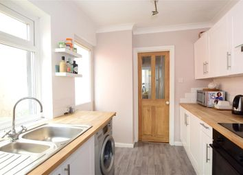 Thumbnail 1 bed flat for sale in Shaftesbury Road, Brighton, East Sussex