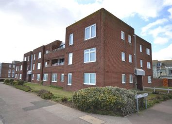 Thumbnail 1 bedroom flat for sale in Beach Station Road, Felixstowe
