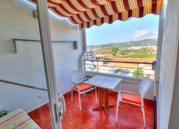 Thumbnail Apartment for sale in Spain, Málaga, Vélez-Málaga