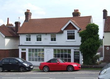 Thumbnail Office to let in Lewes Road, Forest Row