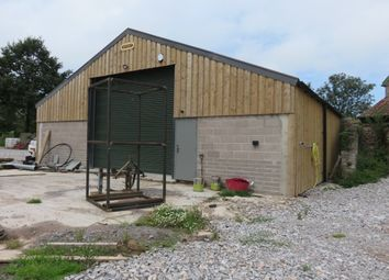 Thumbnail Light industrial to let in Hensfield Farm, Cannington