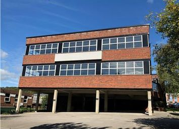Thumbnail Office to let in Friden House, Clayton Wood Bank, Leeds, West Yorkshire