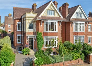 6 bed detached house for sale in Bruce Road, Southsea PO4