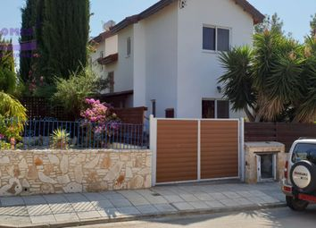 Thumbnail 3 bed detached house for sale in Souni-Zanakia, Limassol, Cyprus