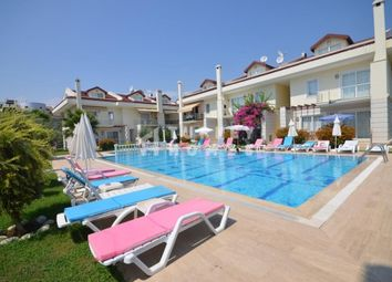 Thumbnail 2 bed apartment for sale in Fethiye, Mugla, Turkey