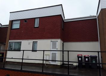 Thumbnail 3 bed terraced house for sale in Sandcroft, Sutton Hill, Telford