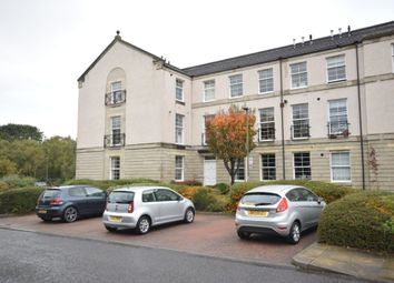 Thumbnail 1 bed flat for sale in Grandfield, Flat 1, Trinity, Edinburgh