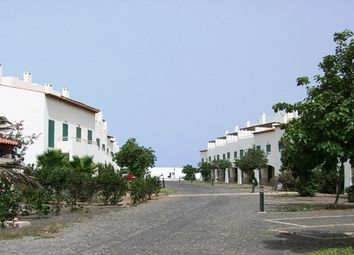 Thumbnail 2 bed town house for sale in Sarah, Vila Verde, Cape Verde