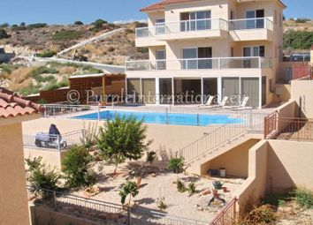 Thumbnail 3 bed villa for sale in F128 39, Germasogeia, Cyprus
