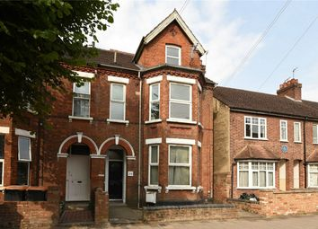 Thumbnail 5 bed semi-detached house for sale in Rutland Road, Bedford