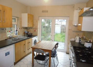 Thumbnail 6 bed property to rent in Hazeldene Avenue, Roath, Cardiff