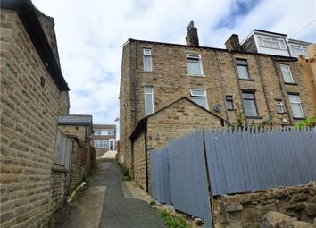 4 bed property for sale in All Saints Terrace, Keighley, West Yorkshire BD21