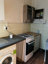 Thumbnail 2 bed flat to rent in Green Street, Upton Park