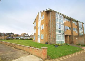 Thumbnail 2 bed flat for sale in Woodards View, Shoreham-By-Sea
