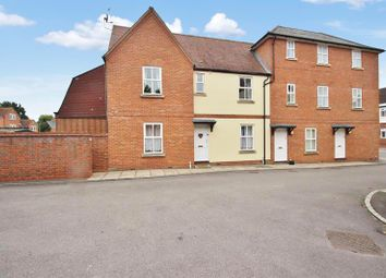 Thumbnail 1 bed flat for sale in Ock Mews, Abingdon