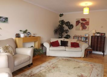 Thumbnail 2 bed property to rent in Godfrey Close, Lewes