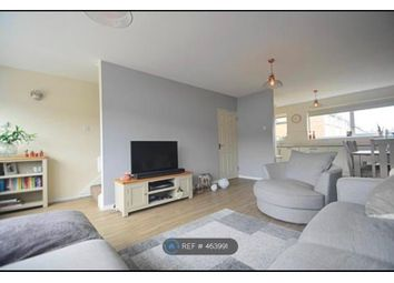Thumbnail 4 bed terraced house to rent in Place Farm Avenue, Orpington