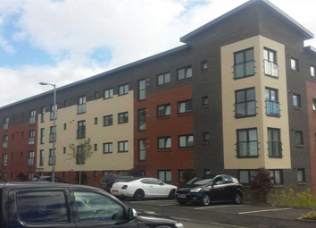 Thumbnail 2 bed flat to rent in Fingal Road, Ferry Village Renfrew, Renfrew