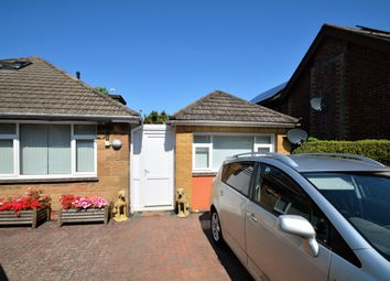 Thumbnail Room to rent in Wilton Road, Shanklin