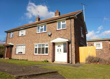 3 bed semi-detached house for sale in Middlemead, Chelmsford CM2
