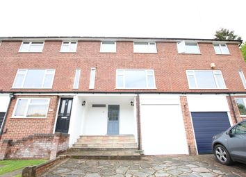 Thumbnail 3 bed terraced house for sale in Melody Road, Biggin Hill