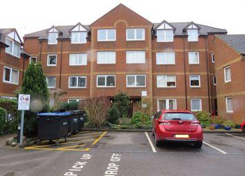 1 bed property for sale in Station Road, Warminster BA12