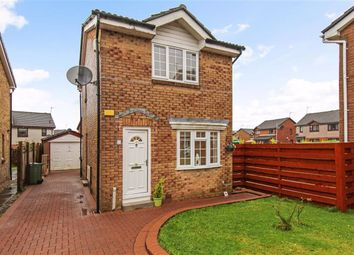 Thumbnail 2 bed detached house for sale in Alexandra Drive, Paisley