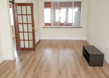 Thumbnail 3 bed terraced house to rent in Whistler Gardens, Edgware