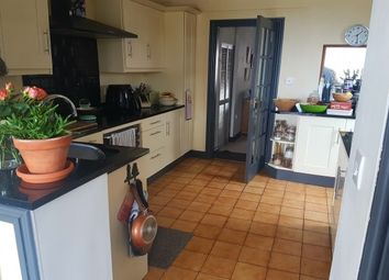 Thumbnail 3 bed semi-detached house to rent in Mynytho, Pwllheli