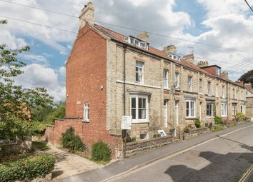Thumbnail 5 bed property for sale in Burgate, Pickering