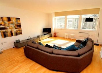 Thumbnail 1 bedroom flat to rent in Water Street, Liverpool