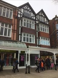 Thumbnail Retail premises to let in 469 Lord Street, Southport