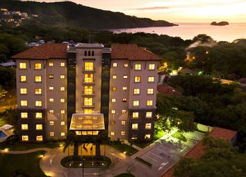 Thumbnail 3 bed apartment for sale in 1-5C Hermosa Del Mar, Playa Hermosa, Guanacaste, Costa Rica