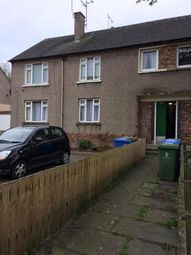Thumbnail 2 bed flat to rent in 9 Begg Avenue, Falkirk