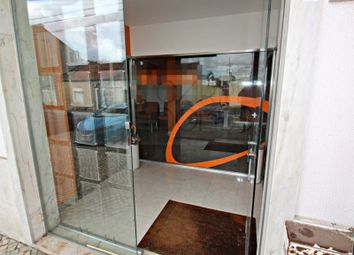 Thumbnail Property for sale in Pirescoxe, 2690 Santa Iria De Azoia, Portugal