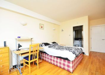 Thumbnail 2 bed flat to rent in Moreland Street, Clerkenwell