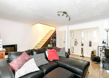Thumbnail 4 bed terraced house for sale in Inglemere Road, London