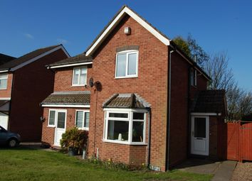 Thumbnail 2 bed semi-detached house to rent in Yew Street, Wolverhampton