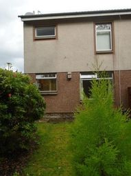 Thumbnail 1 bed property to rent in Howdenhall Drive, Edinburgh