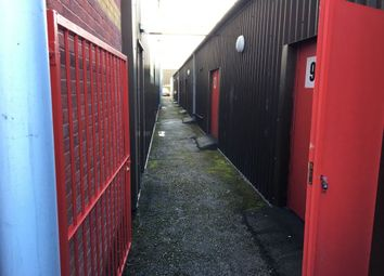 Thumbnail Property to rent in Coppi Industrial Estate, Hall Lane, Rhosllanerchrugog