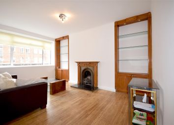 Thumbnail Room to rent in Eamont Street, Regents Park, London