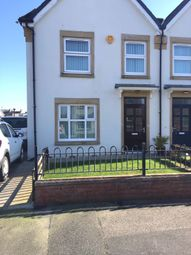 Thumbnail 3 bed semi-detached house for sale in Victory Crescent, Cumbria