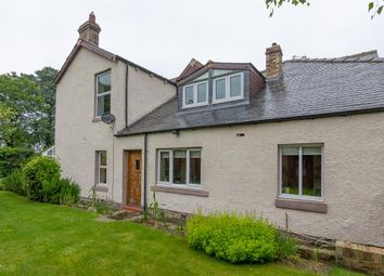 Thumbnail 4 bed semi-detached house for sale in Woodland Road, Consett