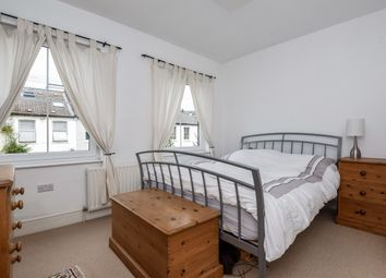Thumbnail 3 bed property for sale in Ashbourne Terrace, Wimbledon